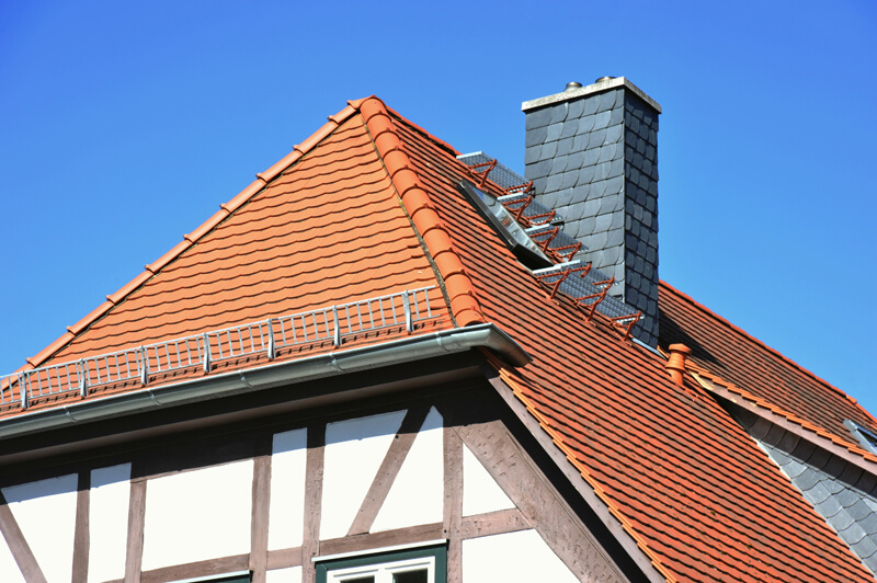 Roofing Lead Works Bracknell Berkshire